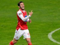15.Hugo Viana (Al Wasl, EAU), 23 golos (Sporting e Sp. Braga)