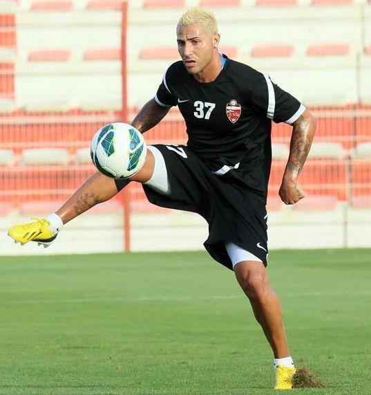 cf7c71181ee77 FC Porto e Quaresma  acordo é possível