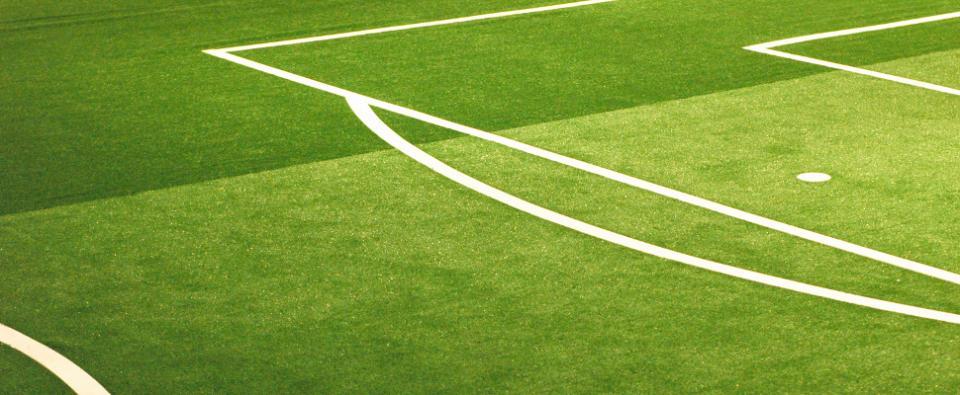 Campeonato Nacional de Seniores: resultados da 2ª jornada