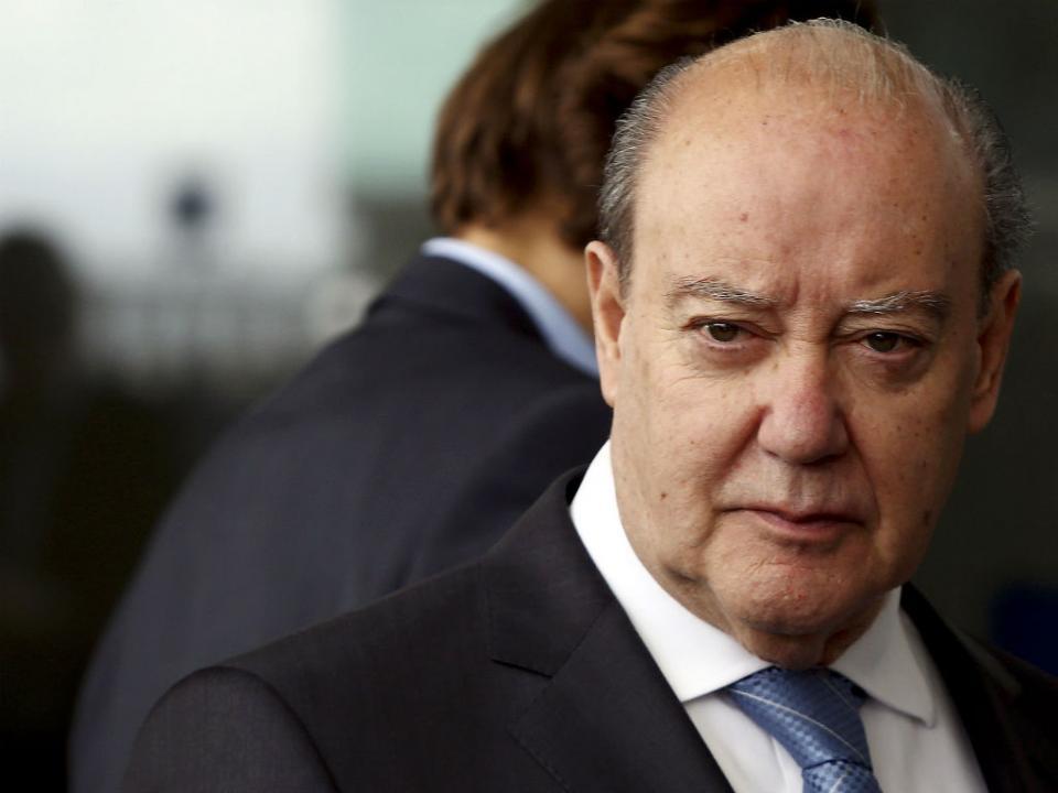 Pinto da Costa: «Danilo merecia dois Dragões de Ouro»