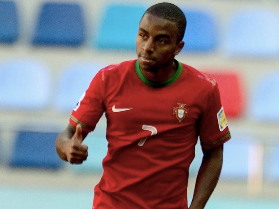 Ricardo (sub-21): «Importante ter entrado bem»