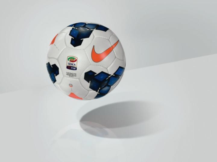Milan empresta ponta de lança à Sampdoria