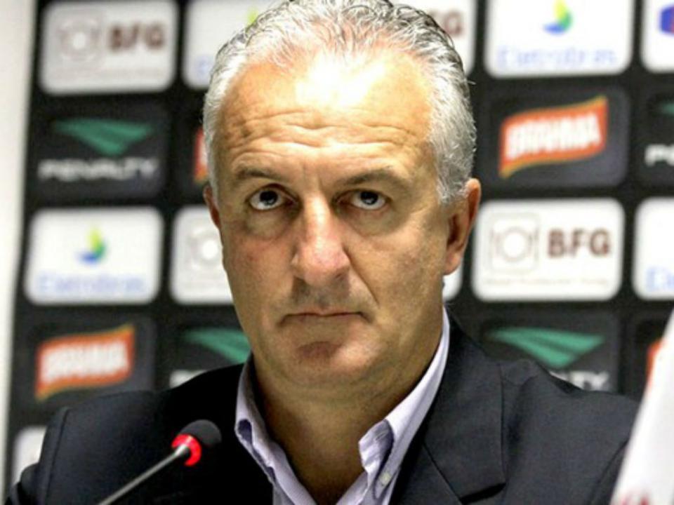 OFICIAL: Dorival Júnior é o novo treinador do Flamengo