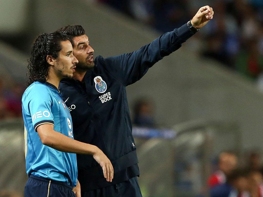 F.C. Porto e Benfica: confira o total de títulos