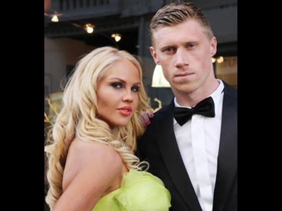 Avançado mostra o que é ser um milionário russo em Londres