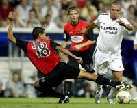 Villas-Boas vs. Mourinho: os outros duelos entre portugueses emigrantes