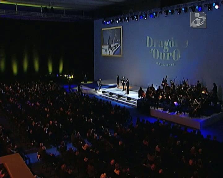 FC Porto: Dragões de Ouro regressam ao Coliseu a 29 de setembro