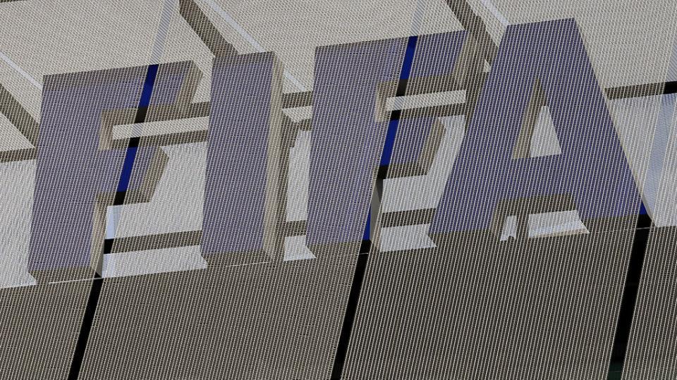 Transferências: Benfica e Sporting multados pela FIFA
