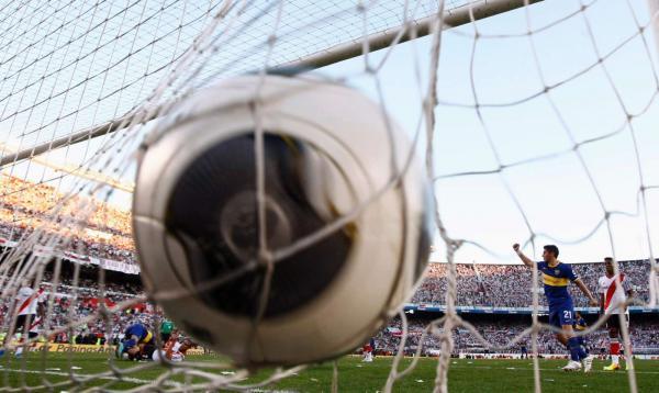 29ª jornada: Sporting a um sábado, restantes jogos no domingo