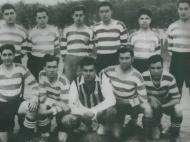 Sporting Clube de Albergaria