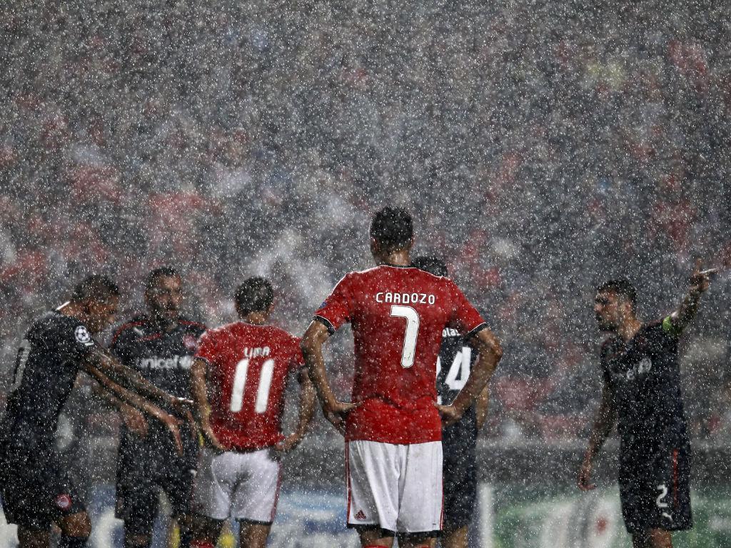 Benfica porto taca da liga online