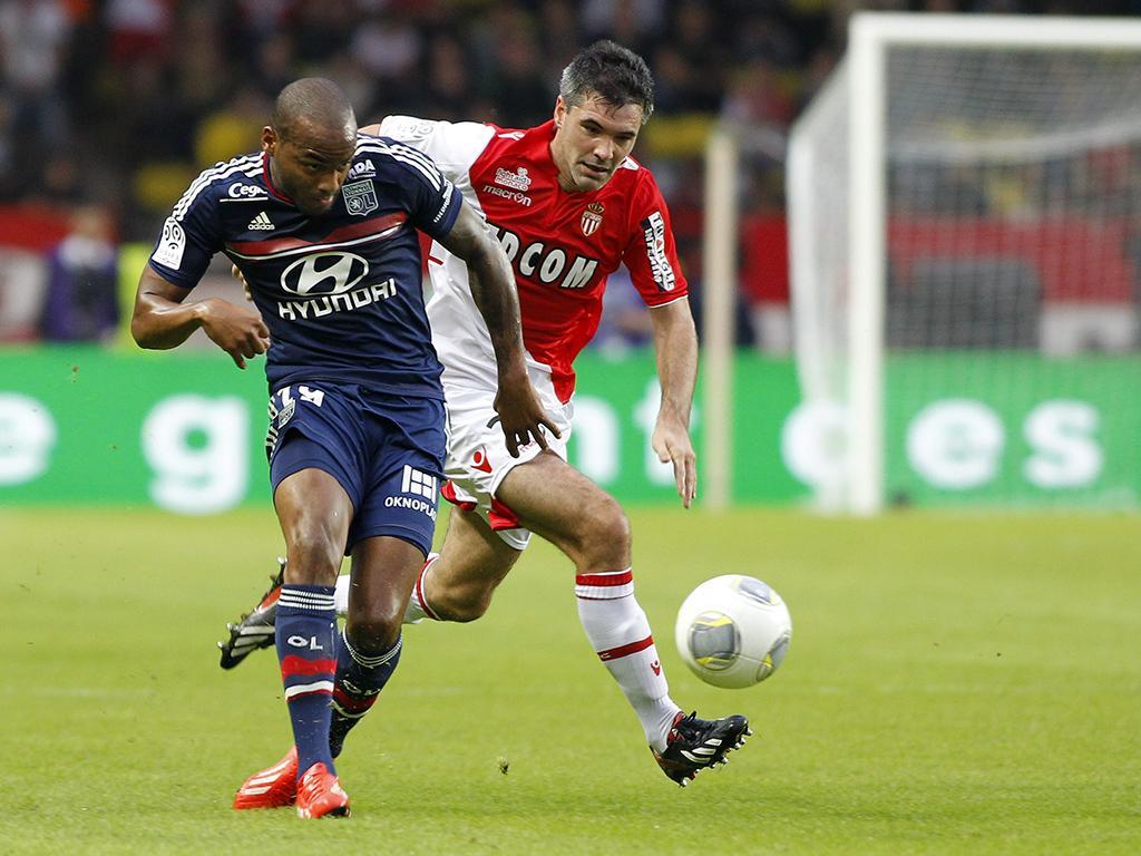 87 jogadores envolvidos em apostas na França