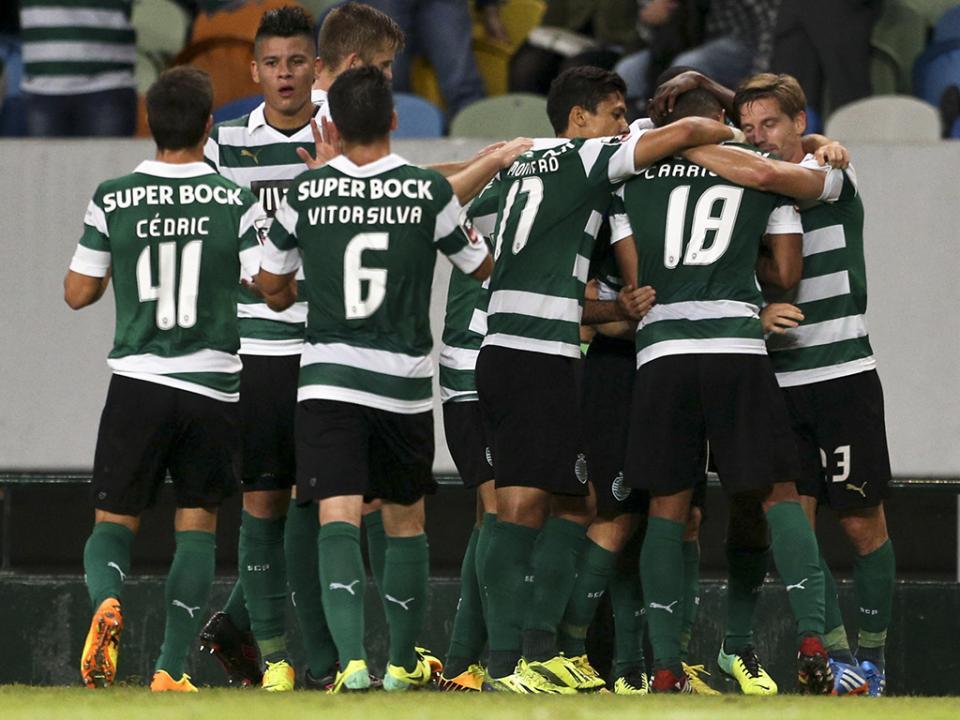 5ae98a3c46fea Saiba qual é o resultado mais comum no futebol europeu