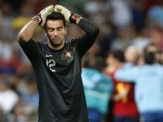 «Vírus FIFA»: quando representar a seleção vira dor de cabeça