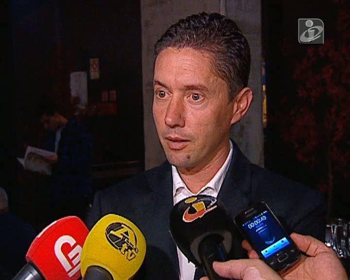 APAF admite que os árbitros poderão fazer greve