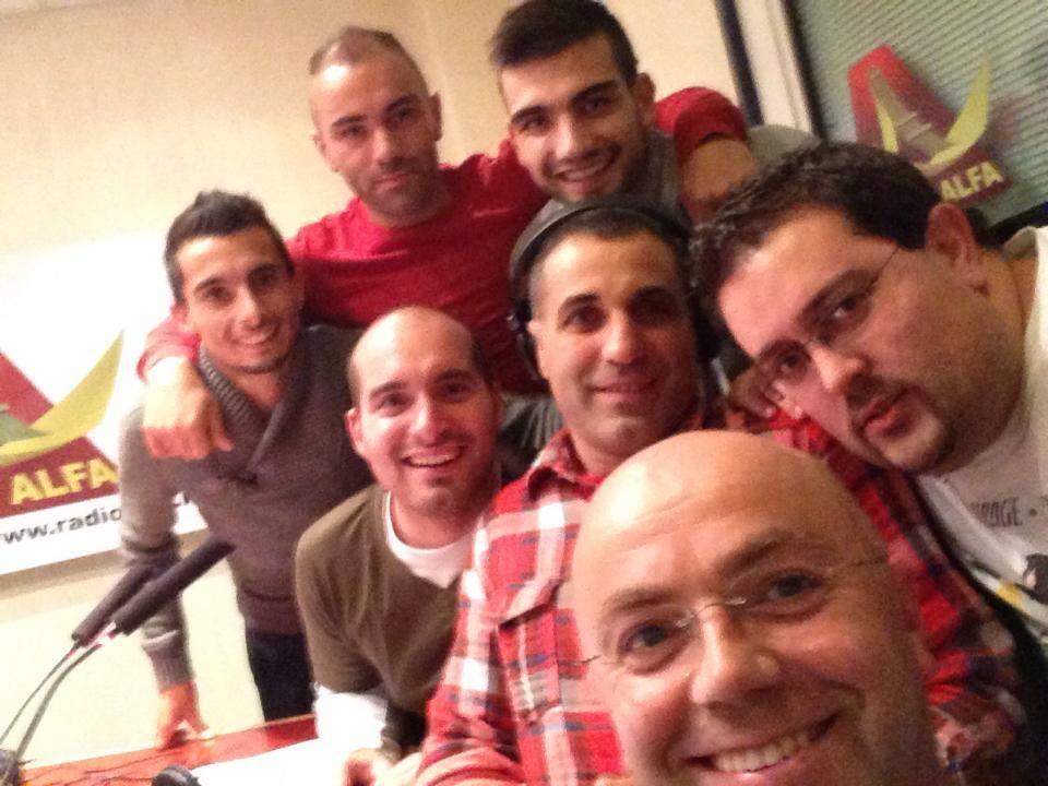 O imenso orgulho português em Paris, onde se torce por Zlatan