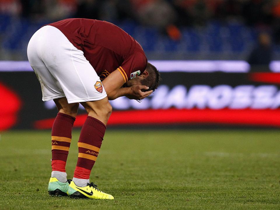 Strootman, Modric e Malcom. O incrível bate-boca entre Roma e Inter