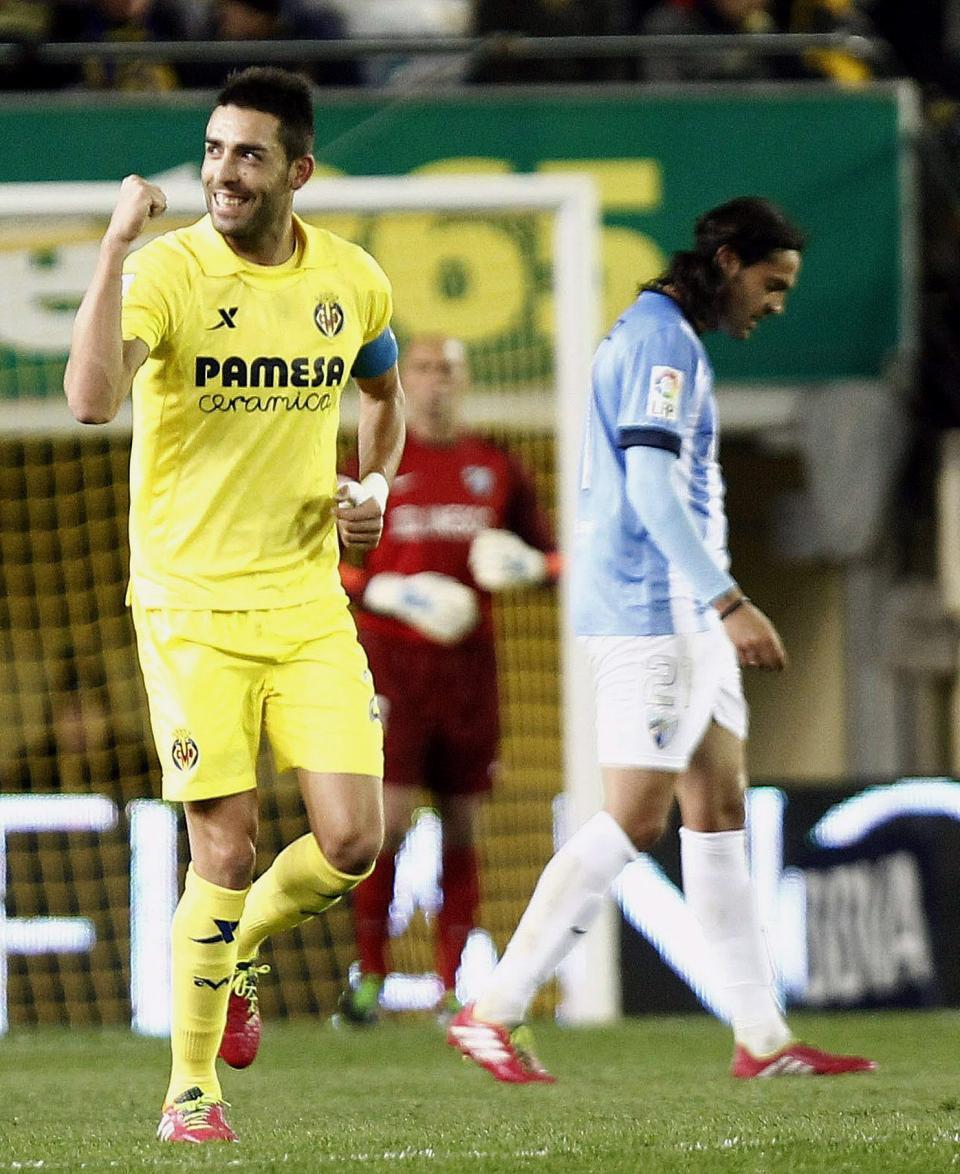 Bruno Soriano substitui Fàbregas na seleção espanhola  359f4ca0449d7