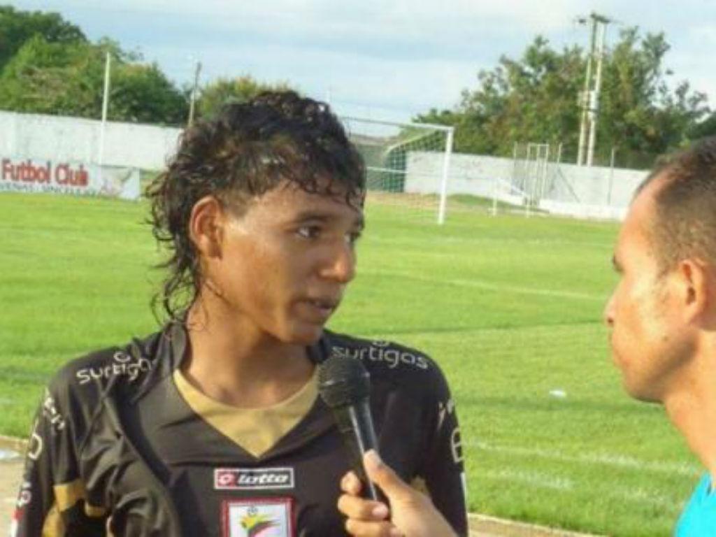 Sporting: Real Cartagena em Lisboa, Alexis Escudero a caminho