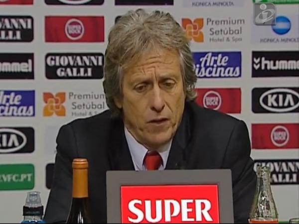 Matic vai à gala da FIFA, Jesus diz que não sabe se vai para o Chelsea