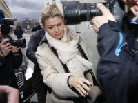«Deixem os médicos e a família em paz», pede mulher de Schumacher
