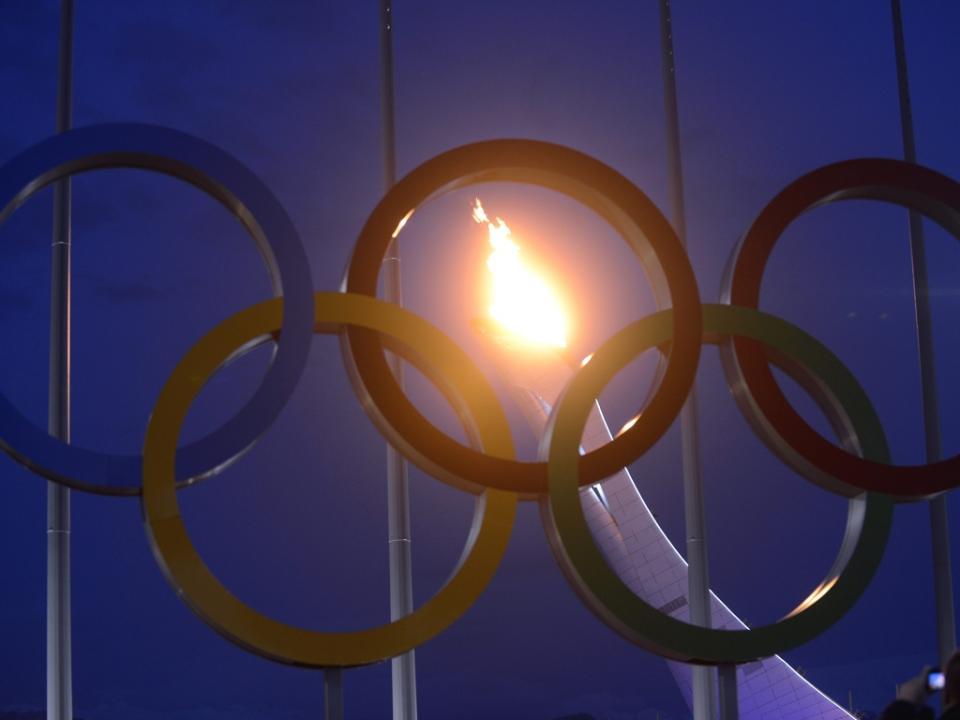 COI reconhece provisoriamente Comité Olímpico do Kosovo