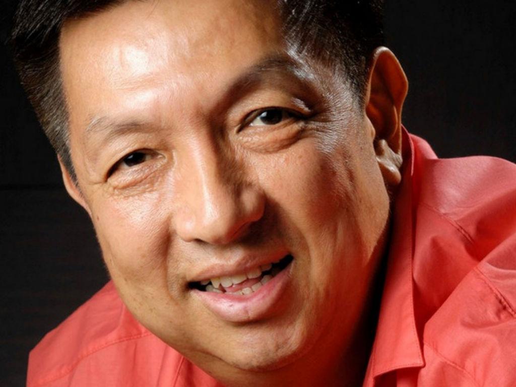 Peter Lim, o homem que comprou os passes de Rodrigo e André Gomes