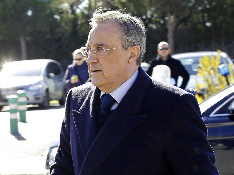 OFICIAL: Real Madrid contrata promessa brasileira