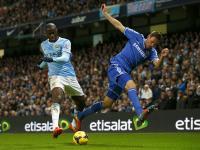 Inglaterra: Chelsea vence e é o novo líder da Premier League