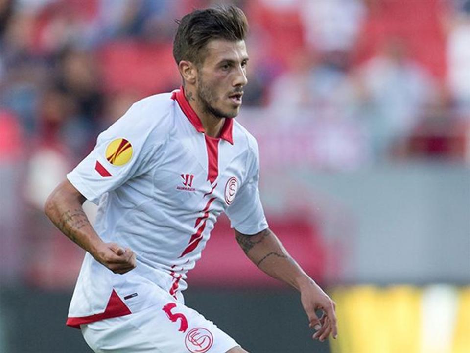 Diogo Figueiras: «Era importante ganhar e não sofrer golos»