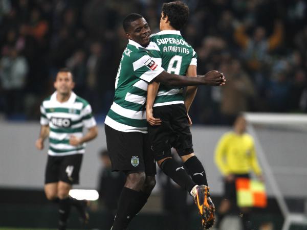 Liga: confira as multas e castigos da 1ª jornada