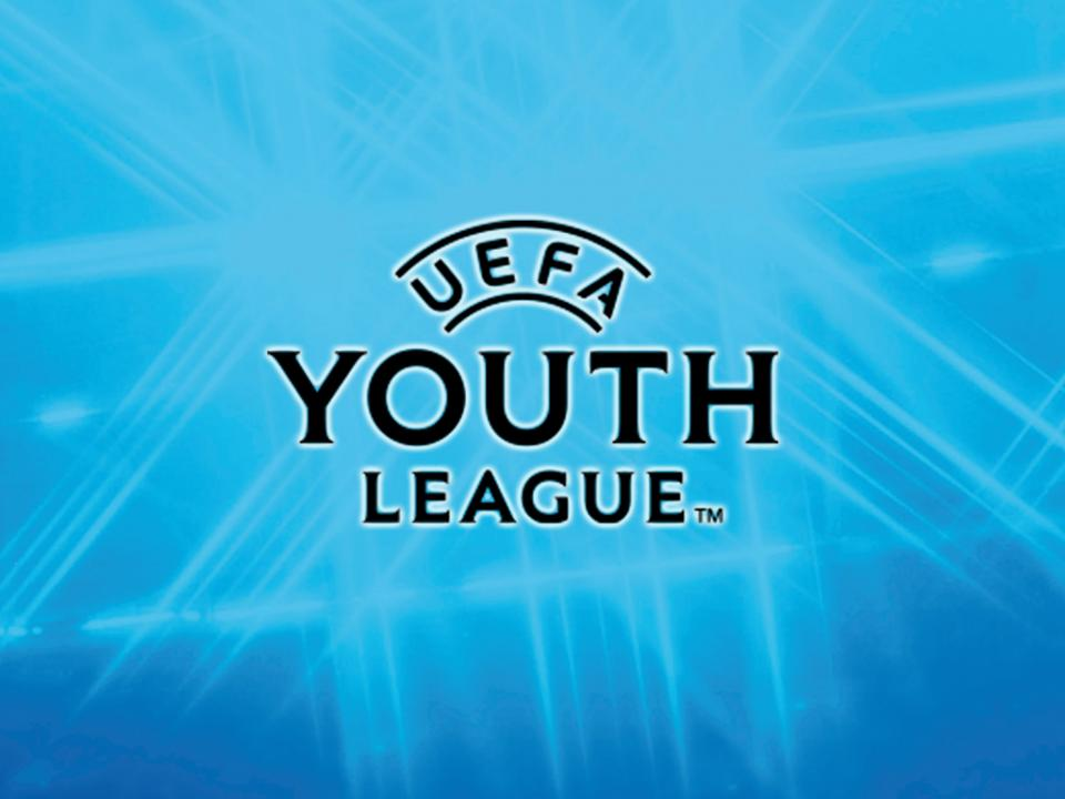 Youth League: Sporting perde na visita ao Schalke 04
