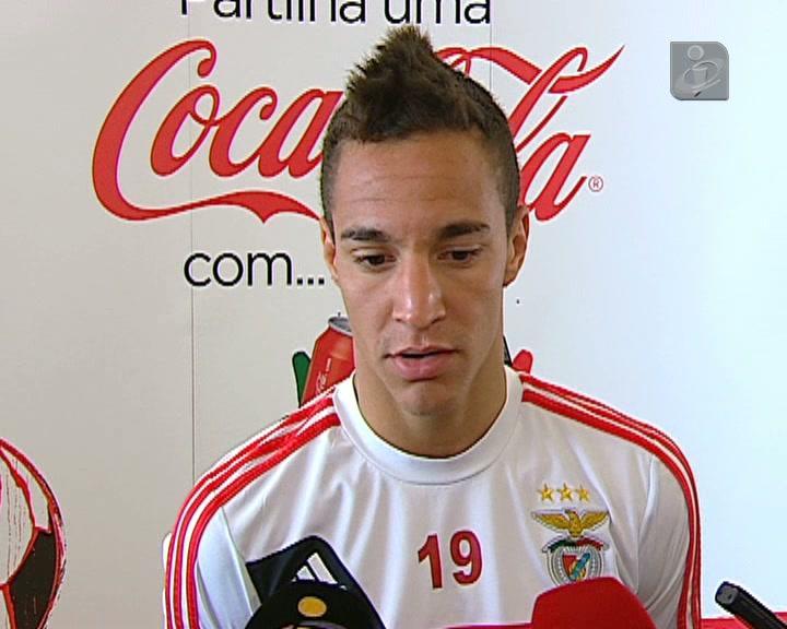 OFICIAL: Rodrigo no Valência