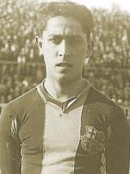 Paulino Alcântara