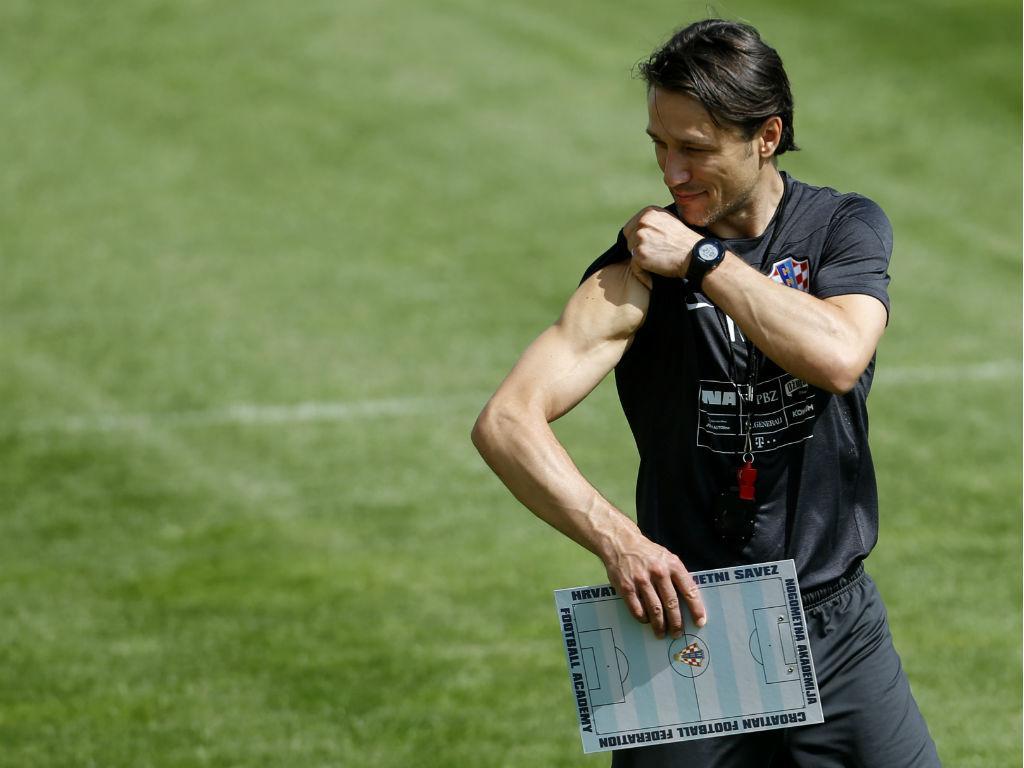 Bayern Munique anuncia sucessor de Jupp Heynckes