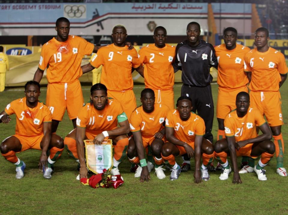 Costa do Marfim: a oportunidade é boa, mas pode ser tarde