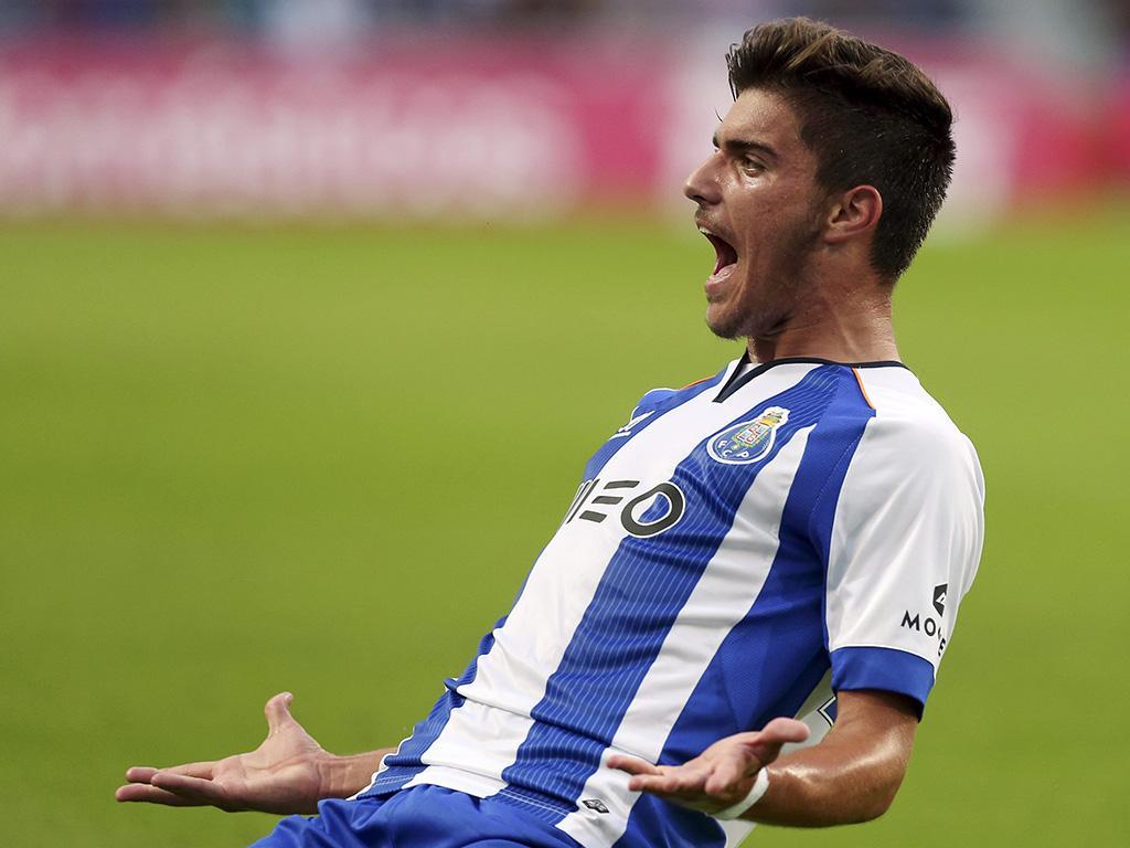 FC Porto-Marítimo, 2-0 (crónica)
