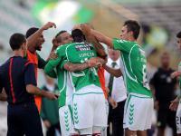 Vitória de Setúbal vs Nacional da Madeira