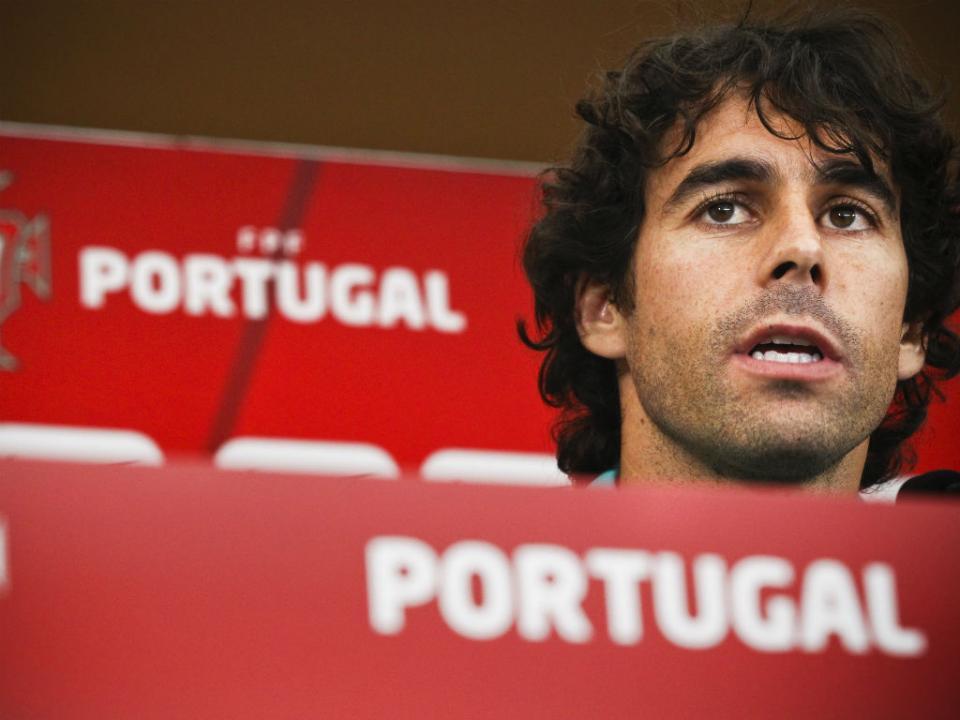 At. Madrid: Tiago está lesionado e falha jogo da Champions