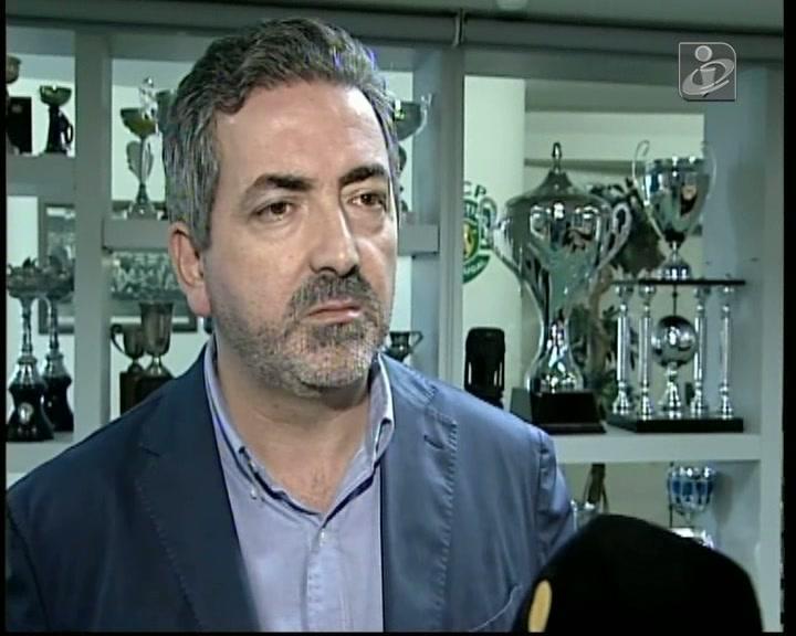 Contratos paralelos de jogadores portugueses em Chipre preocupam SJPF