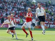 Wayne Rooney FS