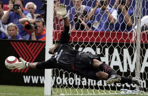 Everton elimina Man Utd e vai à final da Taça de Inglaterra