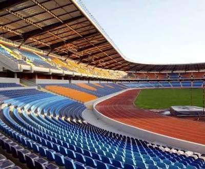 Assistências dos grandes fora: Benfica leva mais adeptos