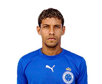 Sporting: «Venho para uma equipa que trabalha para conquistar muitos títulos», diz Moisés