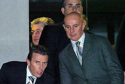 Sacchi: «Guardiola fez mal ao contratar Ibrahimovic»