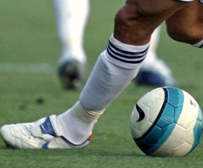 Taça de Inglaterra: Everton garante um lugar nas meias-finais
