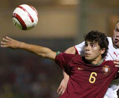 Paulo Machado: «Marselha entra forte, mas creio no 0-1»