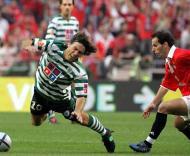 Benfica vs Sporting 2