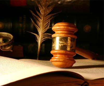 Tribunal considera ilegal imposição de UEFA e FIFA para arbitragem no TAS