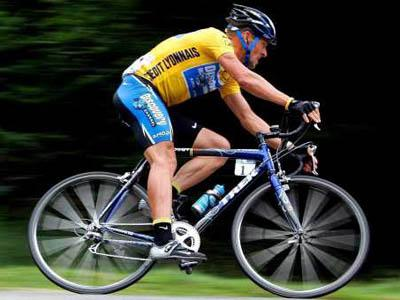 Criterium Internacional: Tiago Machado em 2º, Contador em 23º